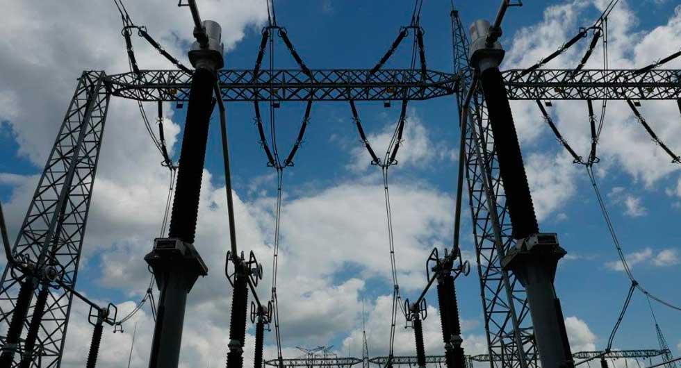 Elektrobudowa Tauron