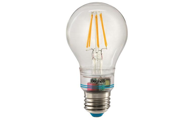 akumulatorowe źródło światła LED Beghelli
