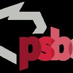 logo PSBE