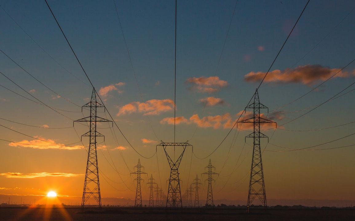 energetyka inwestycje