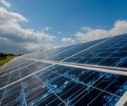 energetyka odnawialna