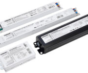 zasilacze LED Osram Optotronic