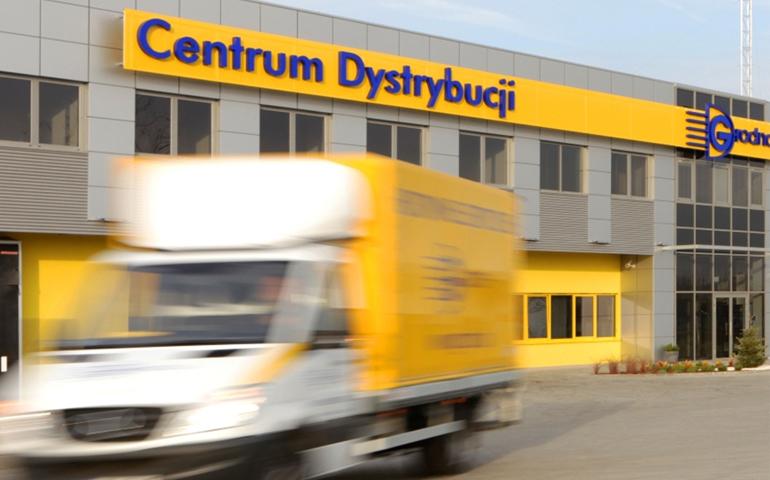 Finał akwizycji na rynku hurtowym – Grodno rozliczyło zakup Magmy