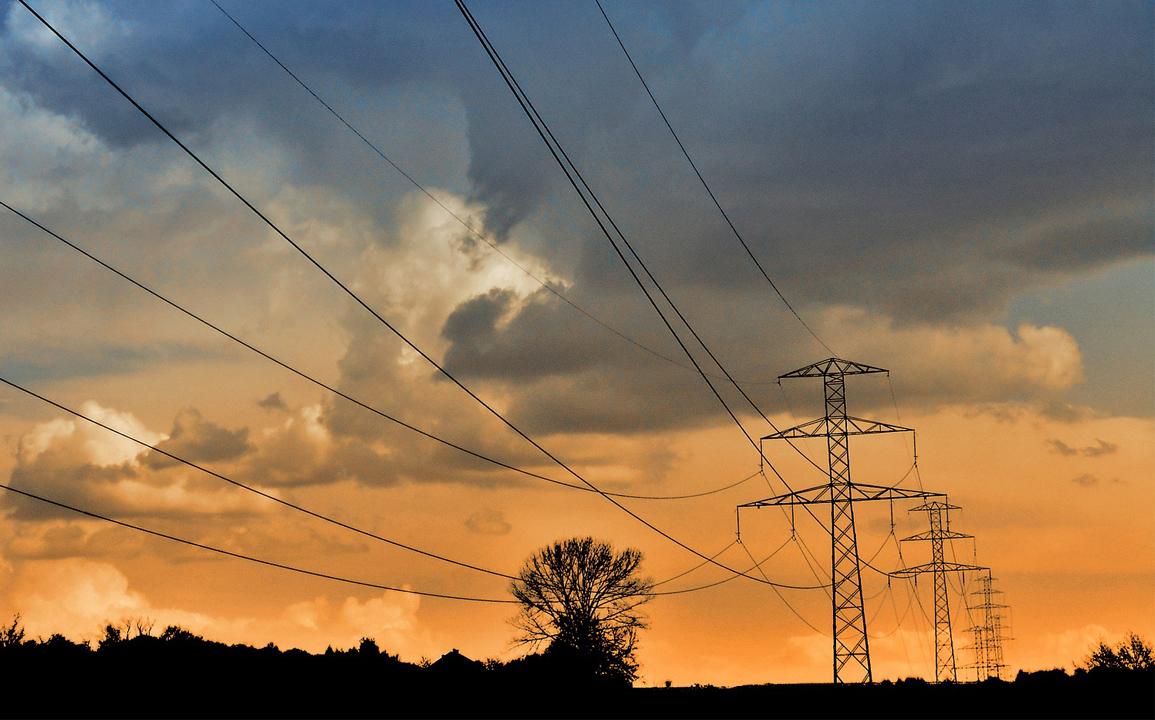 przetargi energoelektryczne 2 kwartał 2019