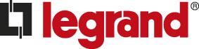 Legrand logo