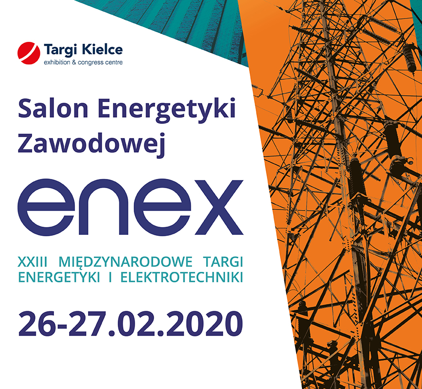 Enex Targi