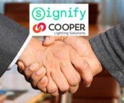 umowa signify i cooper