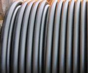 bęben kablowy