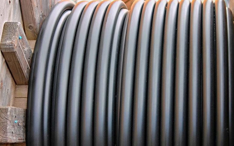 Czy doszło do zmowy cenowej na rynku kabli i przewodów?