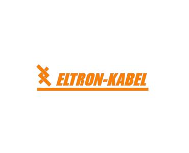 Eltron-Kabel logo