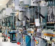 APS Energia produkcja