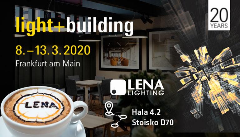 Porozmawiajmy przy dobrej kawie o światowych rozwiązaniach technologii LED