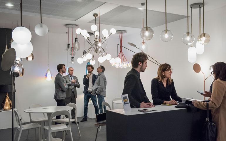 Wyjątkowa oferta wyjazdu na targi Light + Building 2020