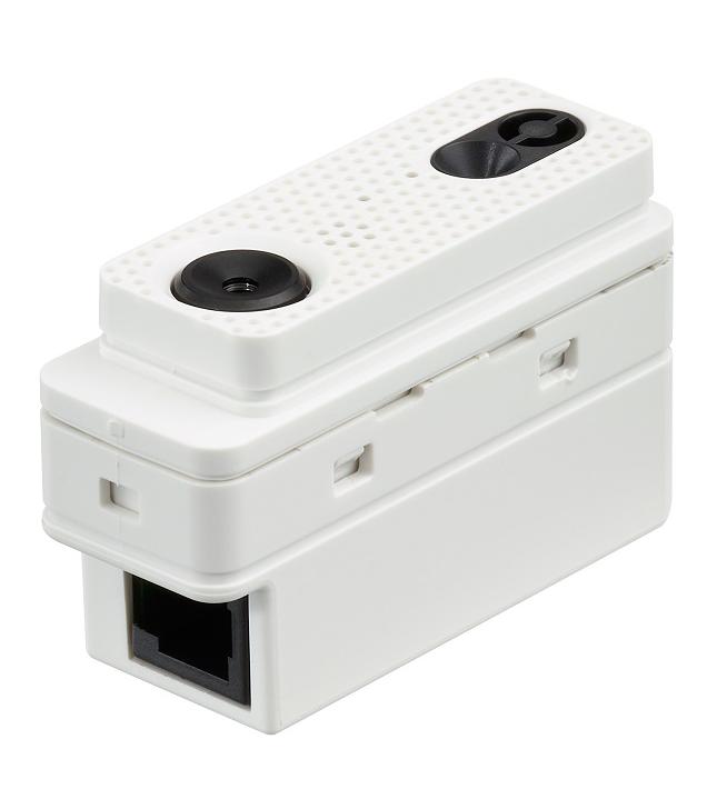 wielofunkcyjny czujnik Philips IoT