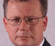 Tomasz Boruc dyrektor SHE