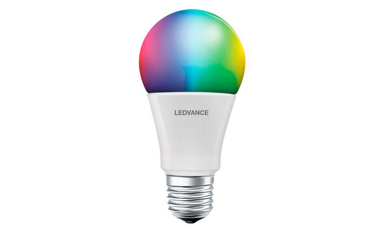 lampa Ledvance z serii smart home