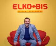 Ryszard Kohut założyciel Elko-Bis