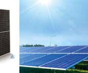 panel marki LS Electric w ofercie Aniro