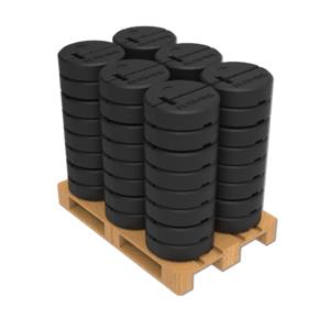 modularne podstawy betonowe Elko-Bis