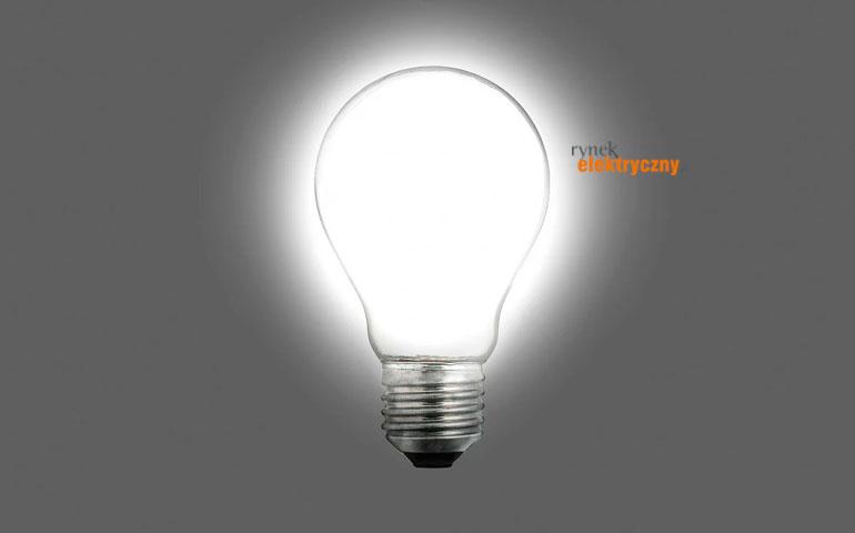 Przemysł oświetleniowy w Polsce: wielkość produkcji,  ranking producentów AKTUALIZACJA