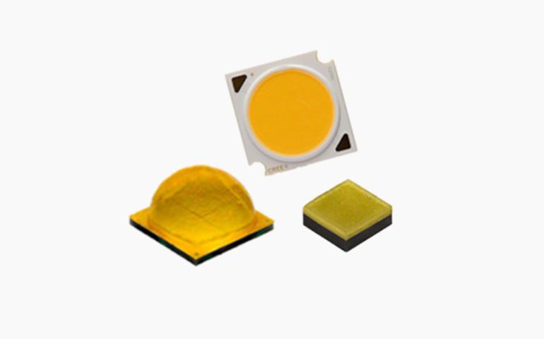Z przyjemnością ogłaszamy sprzedaż naszej działalności w zakresie produktów LED firmie SMART – Gregg Lowe, dyrektor generalny Cree
