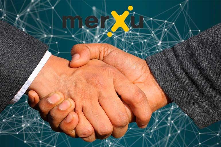 Platforma merXu.com ułatwia handel elektrotechniką i oświetleniem