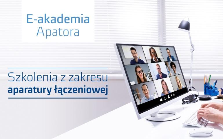 E-Akademia Apatora