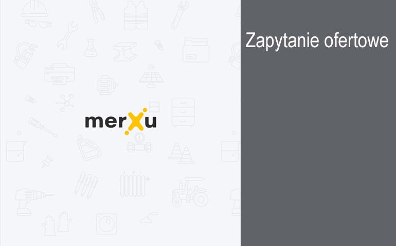 Zapytanie ofertowe – ciekawe rozwiązania na MerXu