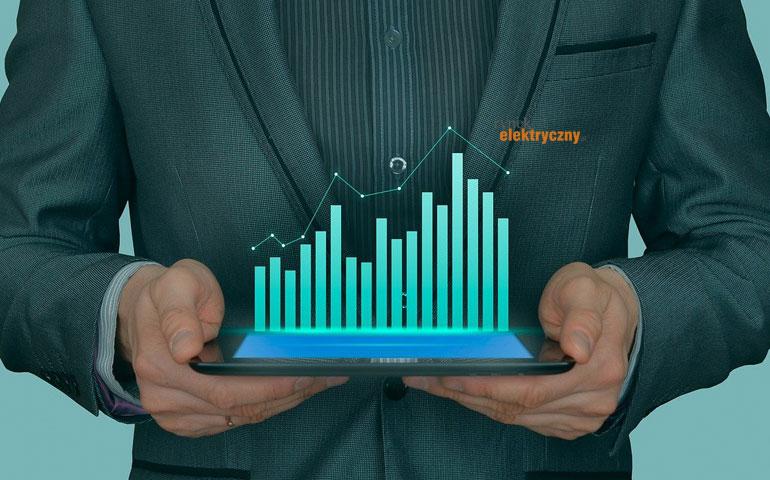 Firmy fotowoltaiczne – ranking według wartości rynkowej