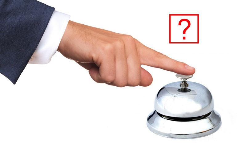 Brak zapłaty za faktury – czy to ostatni moment na zabezpieczenie należności?